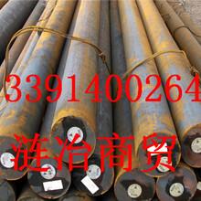 青岛/1030板材价格是多少/1030对应国内哪个牌号图片