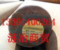 SAE1053、力学性能出自什么标准、SAE1053对照什么材质、山东省