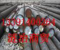 C25M2圆钢国内叫法是什么、C25M2、河北省