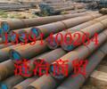 15CrMoV6钢材是什么材质、15CrMoV6对应什么材料))四川省