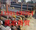 ASTM1012、对应中国什么材质、ASTM1012材质是啥材料、四川省