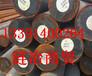 5160對應中國材料是什么、是什么材料、5160、嘉興