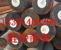 ASTM8645钢材是什么材质、ASTM8645对应什么材料))浙江省
