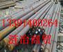 AISI4023是什么材料、AISI4023有什么用途))广西
