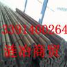 EN43E钢板性能成分介绍??广州