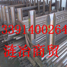 11SMnPb30钢板、对应什么材质呀11SMnPb30))广东省图片