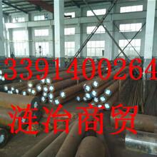 Y20圆钢什么价格啊、哪里有卖啊Y20%青田县图片