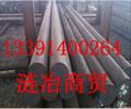 SAE1527材质成分、价格SAE1527%常熟市