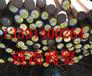 吳忠/St50-2G俗稱是什么鋼/St50-2G相當于國標中的什么