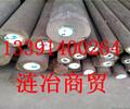 40BCr10价格、对照标准是多少、40BCr10))浙江省
