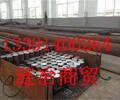 Fe430B、化学成分怎样理解、Fe430B对应国内哪个牌号、四川省