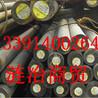 ASTM M1012