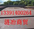 EStE255中文是什么材料、EStE255是哪个国家材质、、黄南