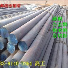 1.1179机械性能、规格、性能1.1179%温州市图片