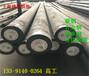ASTM1075对照国内哪个材质、ASTM1075、材料多少钱、重庆
