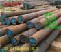 ASTM1060材质俗名叫什么、ASTM1060、相当于国内什么牌号、香港