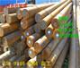 16MnCrS5、调质硬度是多少?16MnCrS5相当国内的什么材料、上海