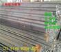 S355J2+N是什么材料(S355J2+N屈服强度是多少(贺州