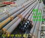 AISI1116对应材质是哪个、AISI1116相当于国内什么标准、、台湾