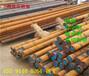 SMA400BW材料哪里有卖SMA400BW是什么标准的材质.福州