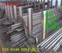 SMA570P国内又是什么材料、SMA570P、化学成分啥分析、上海