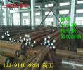 UNSG86250材质俗称是多少、UNSG86250、俗称是啥钢材、黄南