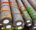 UNSG11440是国内啥材质UNSG11440是国内什么材料((新界