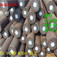 AISI51B60有什么用途、AISI51B60、相当于何种材质、黑龙江省图片