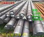 衡阳40MnB钢板厂家价格40MnB.欢迎您