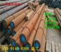 C35E機械性能是多少、C35E、鋼號代表什么含義、湖南省