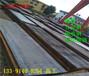WR50A相当于什么钢材WR50A热处理工艺是什么.运城