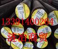 1.5122相当我国什么牌号、1.5122、、是什么标准的材质、四川省