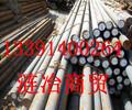 080A67相当于什么钢材、080A67、、是属于啥标准、四川省
