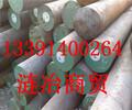 653M31是什么材质653M31成分什么解释、河北省