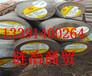 1.7016材料出自哪个标准、1.7016、、对应中国材质是什么、广西