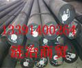 35Cr、对应什么材料呀35Cr对应国标什么材料、陕西省