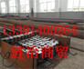 ASTM1070)精磨圆棒——抚宁县