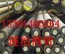 30MnCrTi4)锻圆钢价格——台安县