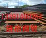 1.8911鋼板價格是多少、1.8911、、硬度是多少、臺灣省