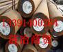 A573Gr65俗稱是什么鋼種、A573Gr65是啥材料%福建省
