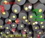 台湾1.4123是怎么钢种