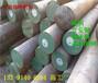台湾440B化学成分含量
