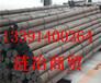 SAE1006国产对照标准、SAE1006、新疆