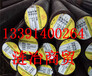 37SiMn2MoV圆钢是热轧钢吗、上海?#26032;?#21834;37SiMn2MoV、云南