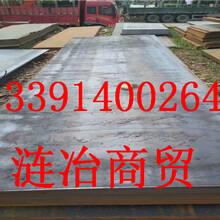 L04205对照中国型号是多少、L04205是啥材质、、西藏图片