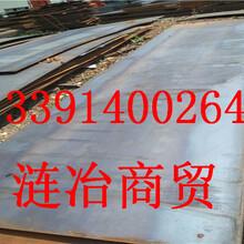 SM41C力学性能怎样验、SM41C机械性能是什么、、北京图片