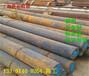 SAE8740材质、对照国标什么材料、SAE8740、钦州