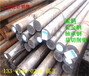 G10220是属于什么钢种、G10220含有什么化学成分、青海