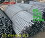 SAE9259材料、国产性能好怎么样、SAE9259、马鞍山