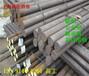 ASTM1022相对是哪种牌号、ASTM1022对应国标钢号、云南